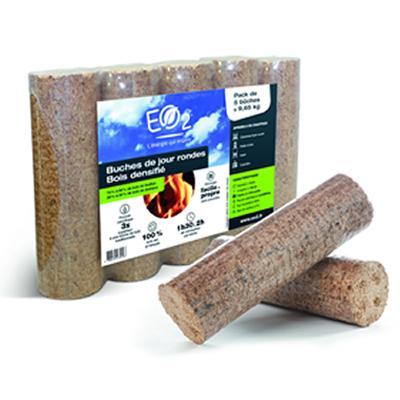 eo2 producteur de granul s bois pellets de bois. Black Bedroom Furniture Sets. Home Design Ideas
