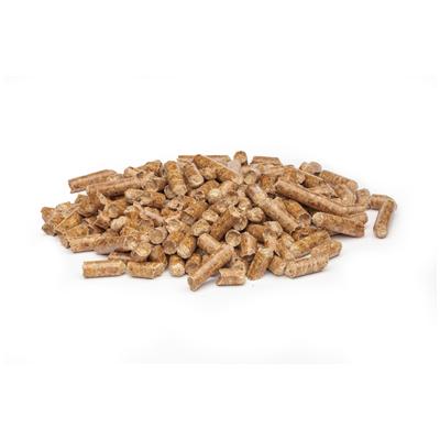 devis granul s bois pellets eo2